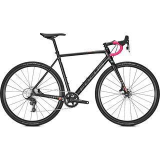 Focus Mares 9.7 2020, freestyle - Crossrad