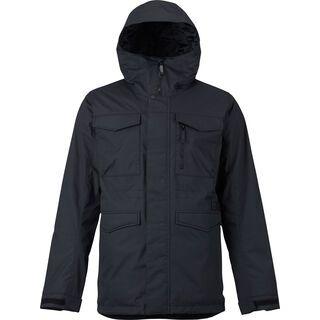 Burton Covert Jacket, true black - Snowboardjacke