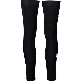 POC Thermal Legs uranium black