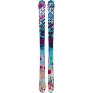 Völkl Pyra Junior 2013 - Ski