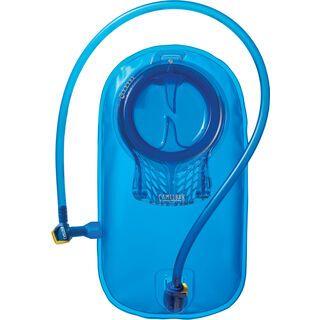 Camelbak Antidote 1.5L Reservoir - Trinkblase
