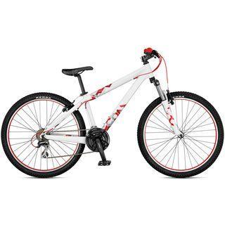 Scott Voltage YZ 40 2012 - Dirtbike