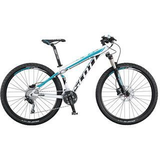 Scott Contessa Scale 720 2015 - Mountainbike