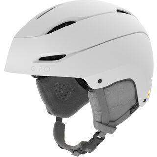Giro Ceva MIPS, matte white - Skihelm