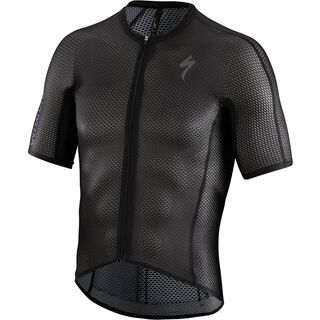 Specialized SL Light Shortsleeve Jersey black