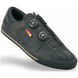 Specialized Stumpy 74, Black - Sneaker