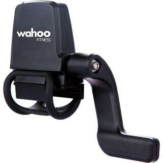 Wahoo Fitness Blue SC Geschwindigkeits- und Trittfrequenzsensor