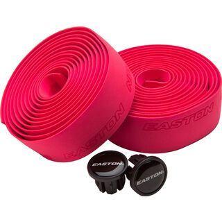 Easton Pinline Foam Tape, red - Lenkerband