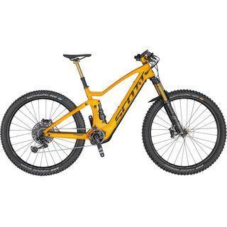 Scott Genius eRide 900 Tuned 2020 - E-Bike