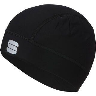 Sportful Edge Cap, black - Radmütze