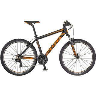 Scott Aspect 680 2018 - Mountainbike