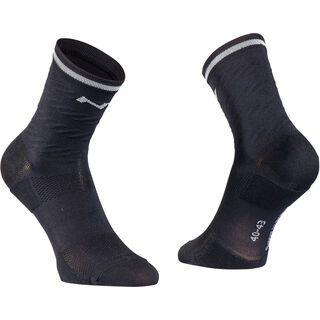 Northwave Classic Sock black