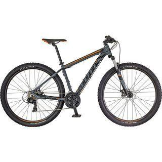 Scott Aspect 970 2018 - Mountainbike