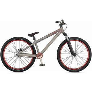 Scott Voltage YZ 0.2 2013 - Dirtbike