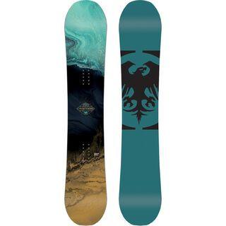 Never Summer Infinity 2020 - Snowboard