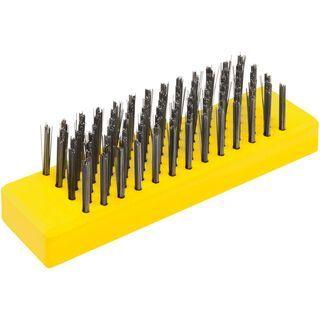 Toko Structure Brush - Belagsbürste