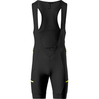 Specialized Mountain Liner Bib Short with SWAT, black - Radhose
