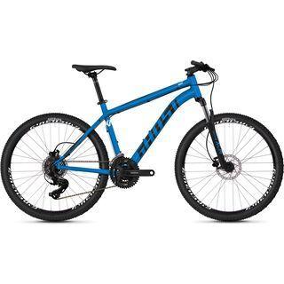 Ghost Kato 1.6 AL 2020, blue/black/white - Mountainbike