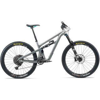 Yeti SB150 C-Series 2020, anthracite - Mountainbike
