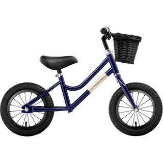 Creme Cycles Micky 2020, bad boys blue - Kinderfahrrad