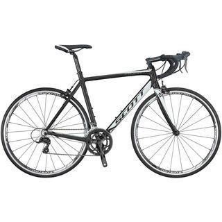 Scott Speedster 50 Compact 2014 - Rennrad