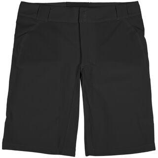 Sombrio Zinnia Shorts, black - Radhose