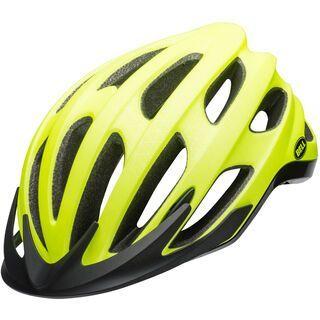 Bell Drifter, retina sear/black - Fahrradhelm