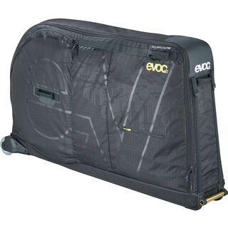 Evoc Bike Travel Bag 280l, black - Fahrradtransporttasche