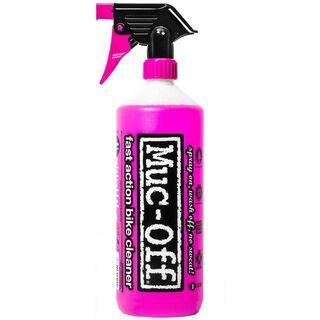 Muc-Off Nano Tech Bike Cleaner - 1 L - Reiniger