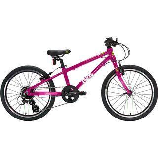 Frog Bikes Frog 52 pink 2021