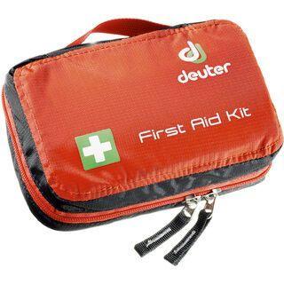 Deuter First Aid Kit, papaya - Erste Hilfe Set