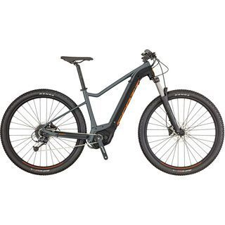 Scott Aspect eRide 40 - 27.5 2019 - E-Bike