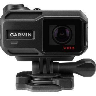 Garmin VIRB X - Kamera