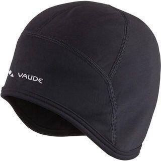 Vaude Bike Cap, black - Radmütze