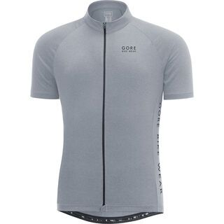 Gore Bike Wear Element 2.0 Trikot, grey melange - Radtrikot