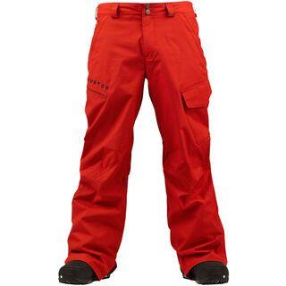 Burton Poacher Pant, Marauder - Snowboardhose