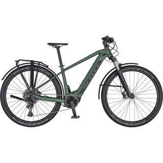 Scott Axis eRide 30 Men 2020 - E-Bike