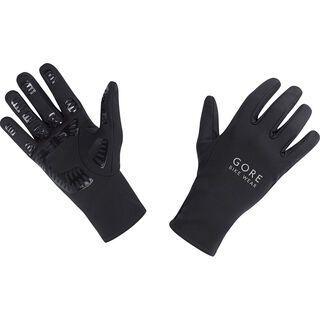 Gore Bike Wear Universal Handschuhe, black - Fahrradhandschuhe