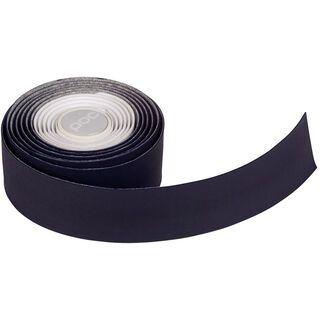 POC Bartape Kit, black hydrogen white - Lenkerband