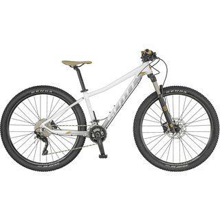 Scott Contessa Scale 20 - 27.5 2019 - Mountainbike