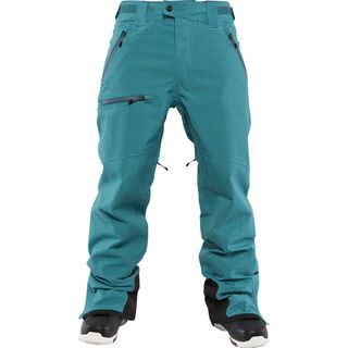 Nitro Cascade Pant, Storm - Snowboardhose