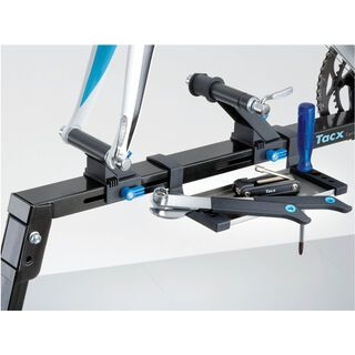 Tacx CycleMotion Stand T3075 - Montageständer