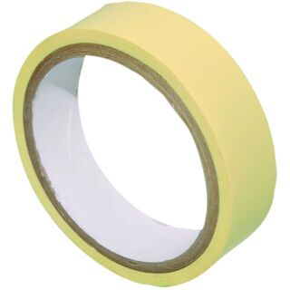 WTB TCS Rim Tape i21 - 26 mm