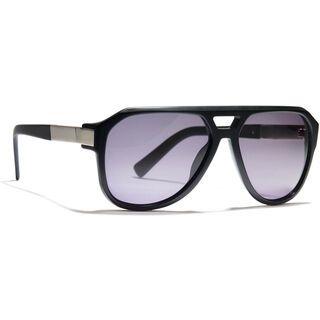ION Carma, black - Sonnenbrille
