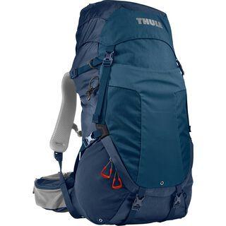 Thule Capstone 40L Hiking - Herrenrucksack, poseidon/light poseidon