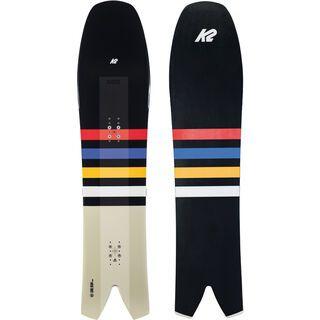 K2 Cool Bean 2020 - Snowboard