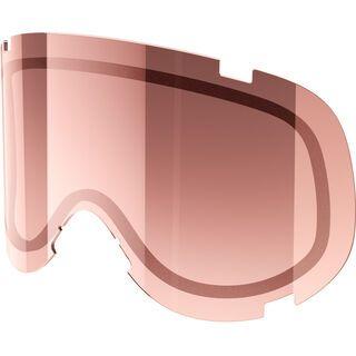 POC Cornea Clarity Spare Lens, clarity - Wechselscheibe