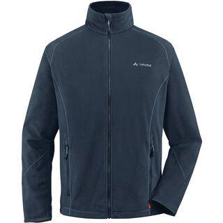 Vaude Men's Smaland Jacket, marine - Fleecejacke