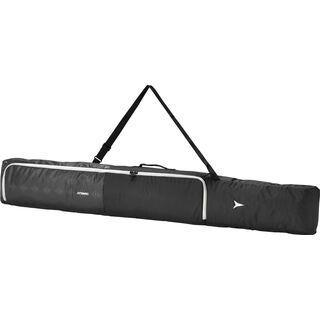 Atomic W Ski Bag Cloud, black/silver - Skitasche