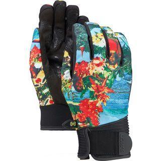 Burton Women's Park Glove, maui wowie - Snowboardhandschuhe